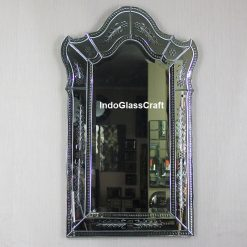CD 004035 Venetian Mirror