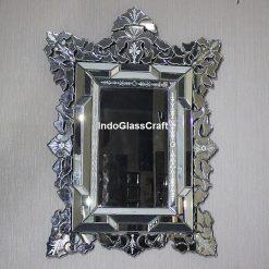 CD 004044 Venetian Mirror Java